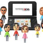 Cómo conseguir más StreetPasses en tu Nintendo 3DS