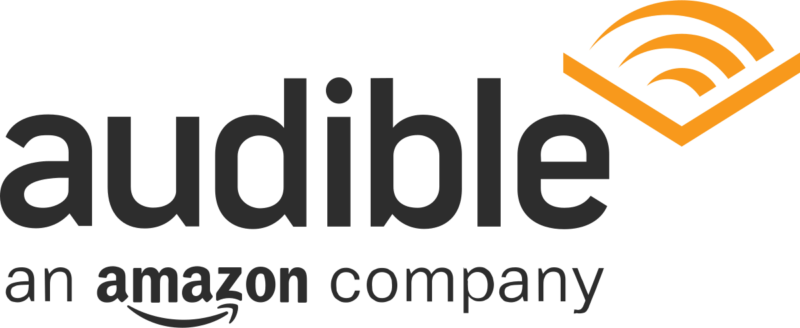 ¿Cómo funciona Audible?