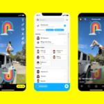 Tendencias de Snapchat que debes conocer