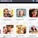 Cómo usar Snapchat en el PC