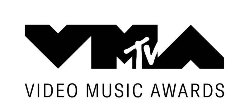 Cómo transmitir en directo los MTV VMAs (2021)   🥇 junio 2021