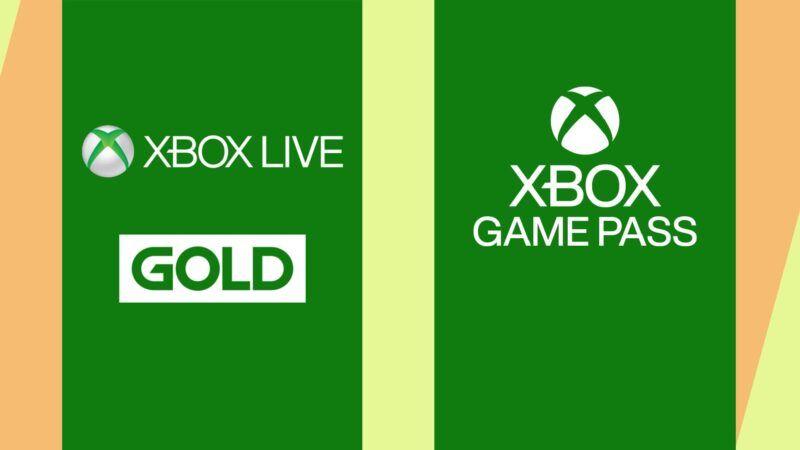Consejos y trucos esenciales para los nuevos propietarios de Xbox One