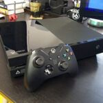 Cómo arreglar un mando de Xbox One que no se enciende
