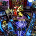Zen Pinball 2 es el mejor juego de pinball para Mac
