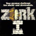 Juega gratis a Zork online