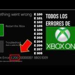Cómo arreglar cuando la Xbox One no lee un disco