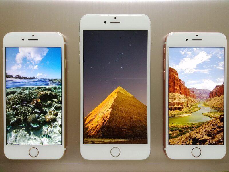 Cómo arreglar el problema del iPhone que no suena