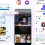 Facebook Messenger: Todo lo que necesitas saber
