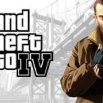 Grand Theft Auto IV: The Ballad of Gay Tony Códigos de trucos para PC