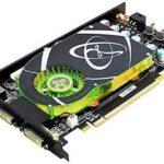 Especificaciones de hardware de Microsoft Xbox 360