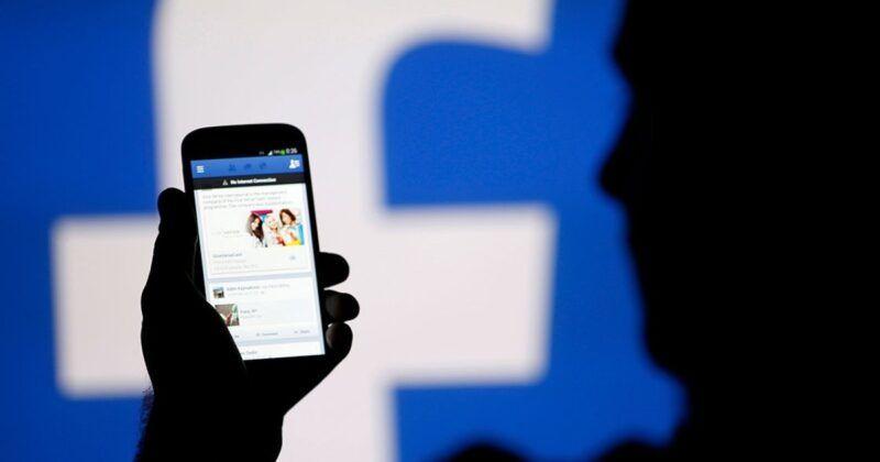 Cómo acabar con la adicción a Facebook