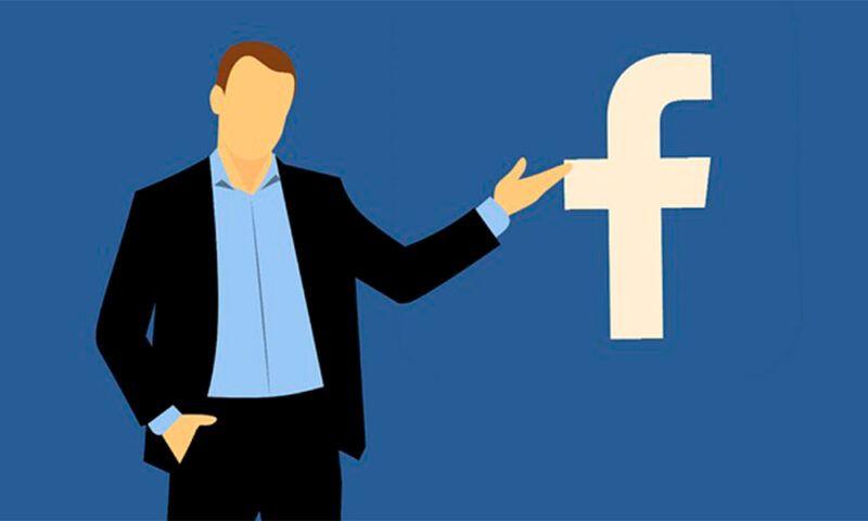 4 funciones de Facebook que todo administrador de página debe conocer