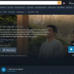 Amazon Prime Video Watch Party: Qué es y cómo usarlo