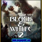 Trucos de Black & White para PC
