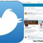 Cómo utilizar las búsquedas guardadas de Twitter