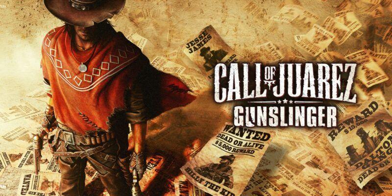 Códigos de trucos de Call of Juarez: Bound in Blood para PC