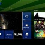 Cómo hacer una captura de pantalla en Xbox One