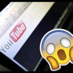 Códigos de YouTube: Cómo solucionar los problemas más comunes de los vídeos