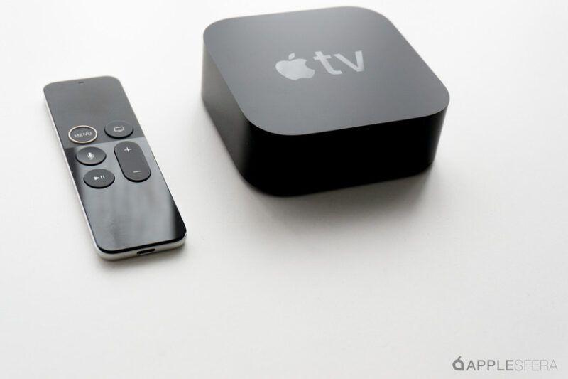 Cómo controlar el Apple TV con el Centro de Control del iPhone