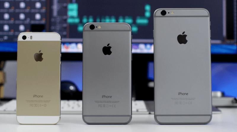 9 cosas que debes saber al comprar un iPhone usado