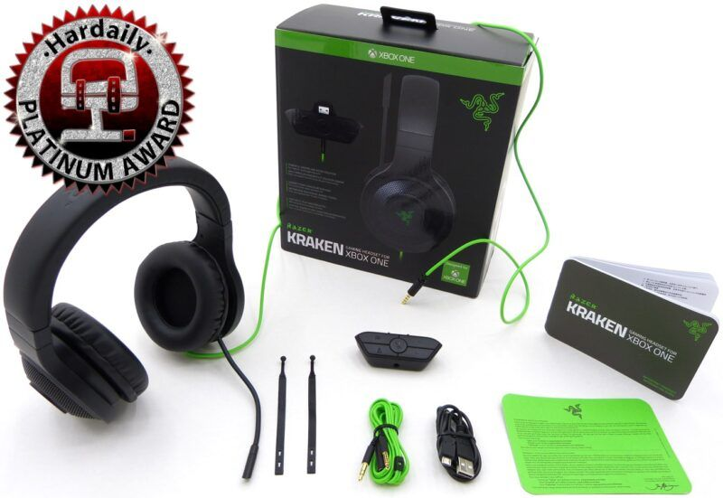 Cómo conectar los auriculares inalámbricos a la Xbox One