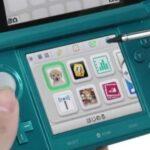 Cómo descargar demos de juegos de Nintendo 3DS