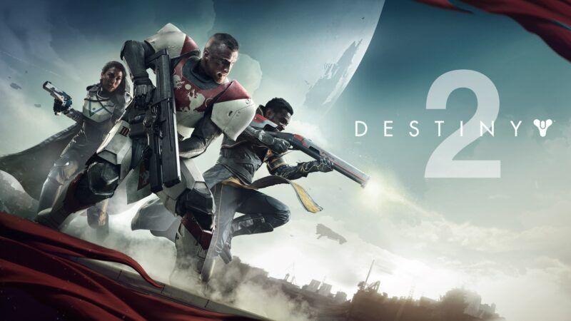 Trucos, códigos, desbloqueos y guías de Destiny 2