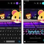 Cómo editar imágenes de WhatsApp