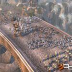 El Señor de los Anillos: Batalla por la Tierra Media II Trucos (Xbox 360)