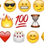 Qué significan realmente los emojis de Snapchat