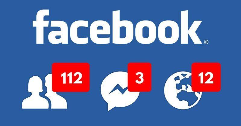 7 señales de adicción a Facebook