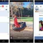 ¿Qué es Facebook Lite?