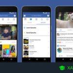 Facebook Watch: Qué es y cómo utilizarlo