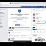 Cómo hacer que Facebook sea privado
