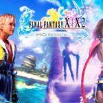 Trucos y secretos de Final Fantasy X para PS2