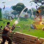 Fortnite: Battle Royale Consejos y estrategias para la victoria