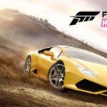 Consejos y trucos de Forza 2 para Xbox 360