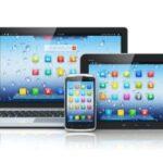 ¿Qué es la gestión de dispositivos móviles?