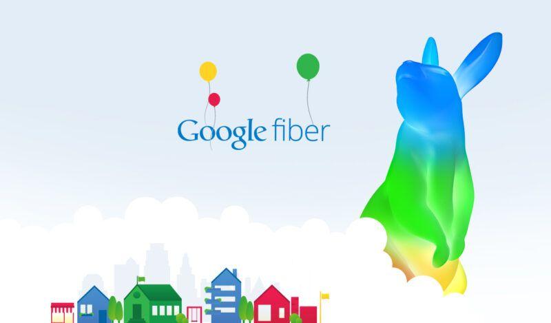 ¿Qué es Google Fiber y Webpass?