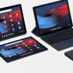 ¿Qué es el Google Pixel Slate?