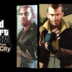 Grand Theft Auto 4 Cheat Codes para PS3