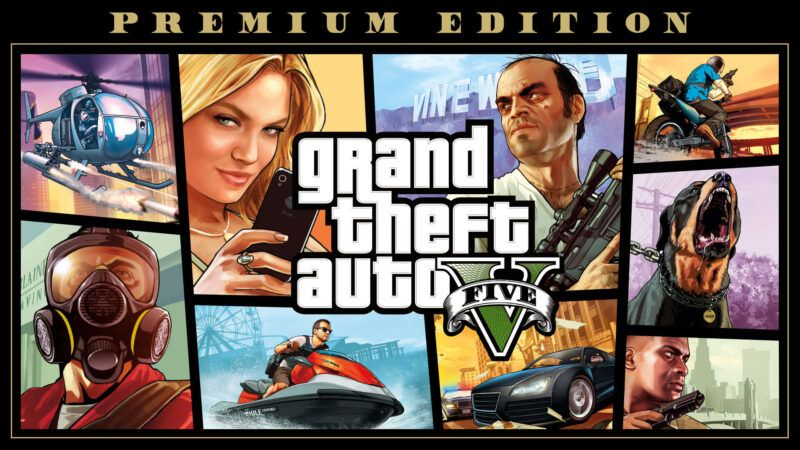 Trucos de Grand Theft Auto para PS2, PSP, Xbox, PC y GBA