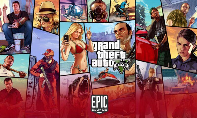 Grand Theft Auto 3 Trucos y Códigos para PlayStation 2