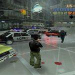 Trucos, códigos y guías de Grand Theft Auto III (PC)