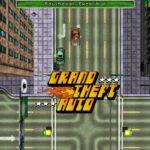 Descarga gratis el Grand Theft Auto original