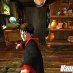 Harry Potter y la Cámara de los Secretos Trucos para PS2