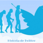 La verdadera historia de Twitter, en resumen