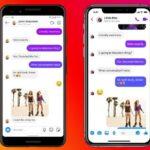 Cómo comprobar los mensajes en Instagram
