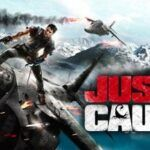 Trucos, códigos de trucos y guías de Just Cause 2