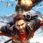 Trucos, códigos y guías de Just Cause 3 para PS4